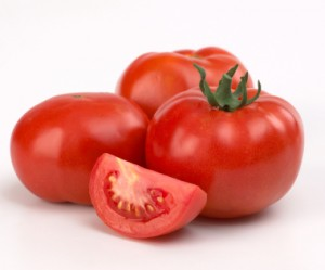 Tomatoes Could Lower Stroke Risk