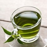 Drinking Green Tea And Coffee Regularly Has Shown To Lower Stroke Risk