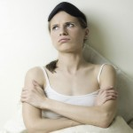 Lack Of Sleep Can Increase Stroke Risk