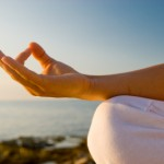 Transcendental Meditation Has Shown To Significantly Reduce Stroke Risk